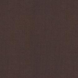 Chic 62435 | 700 | Tessuti tende | Saum & Viebahn