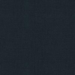Chic 62435 | 900 | Curtain fabrics | Saum & Viebahn