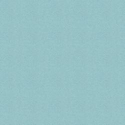 Chic 62362 | 302 | Tissus pour rideaux | Saum & Viebahn