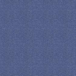 Chic 62362 | 305 | Tissus pour rideaux | Saum & Viebahn