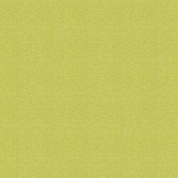 Chic 62362 | 402 | Tissus pour rideaux | Saum & Viebahn