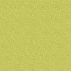 Chic 62362 | 402 | Tessuti tende | Saum & Viebahn