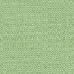 Chic 62362 | 403 | Tissus pour rideaux | Saum & Viebahn