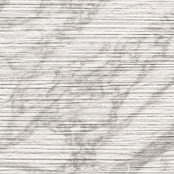 Marvel PRO Statuario Select Textured | Tiles | Atlas Concorde