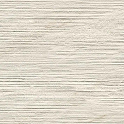 Marvel PRO Cremo Delicato Textured | Ceramic tiles | Atlas Concorde