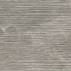Marvel PRO Grey Fleury Textured | Tiles | Atlas Concorde