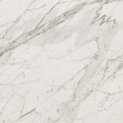 Marvel PRO Statuario Select Floor matt | Tiles | Atlas Concorde