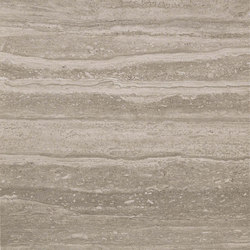 Marvel PRO Travertino Silver Floor matt | Ceramic tiles | Atlas Concorde