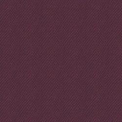 Magic Contrast 62401 | 100 | Tejidos tapicerías | Saum & Viebahn