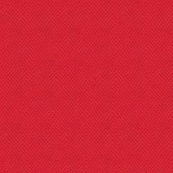 Magic Contrast 62401 | 101 | Tejidos tapicerías | Saum & Viebahn