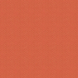 Magic Contrast 62401 | 102 | Tejidos tapicerías | Saum & Viebahn