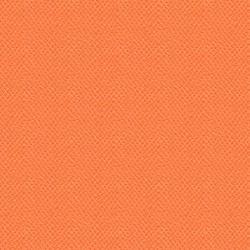 Magic Contrast 62401 |103 | Tessuti | Saum & Viebahn