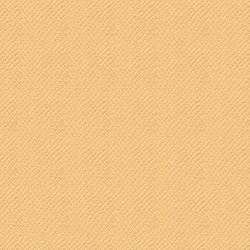Magic Contrast 62401 | 200 | Tejidos tapicerías | Saum & Viebahn