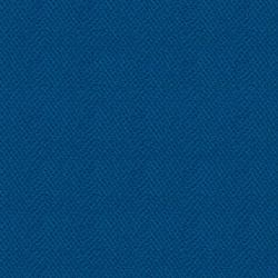 Magic Contrast 62401 | 300 | Tejidos tapicerías | Saum & Viebahn