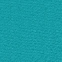 Magic Contrast 62401 | 301 | Tejidos tapicerías | Saum & Viebahn