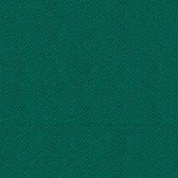 Magic Contrast 62401 | 400 | Tejidos tapicerías | Saum & Viebahn