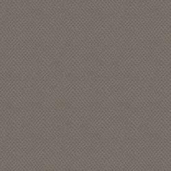Magic Contrast 62401 | 500 | Tejidos tapicerías | Saum & Viebahn