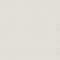 Magic Contrast 62401 | 600 | Tejidos tapicerías | Saum & Viebahn