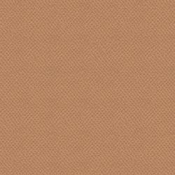 Magic Contrast 62401 | 700 | Tejidos tapicerías | Saum & Viebahn