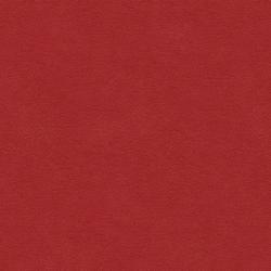 Magic Contrast 62402 | 100 | Tejidos tapicerías | Saum & Viebahn