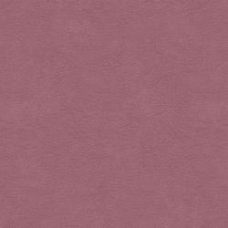 Magic Contrast 62402 | 102 | Tejidos tapicerías | Saum & Viebahn