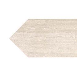 Marvel PRO Etic Rovere Bianco Esagono | Tiles | Atlas Concorde