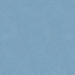 Magic Contrast 62402 | 302 | Tejidos tapicerías | Saum & Viebahn