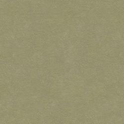 Magic Contrast 62402 | 400 | Tejidos tapicerías | Saum & Viebahn