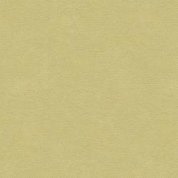 Magic Contrast 62402 | 401 | Tejidos tapicerías | Saum & Viebahn