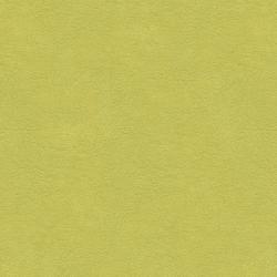 Magic Contrast 62402 | 402 | Tejidos tapicerías | Saum & Viebahn