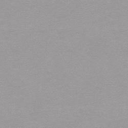 Magic Contrast 62402 | 500 | Tejidos tapicerías | Saum & Viebahn