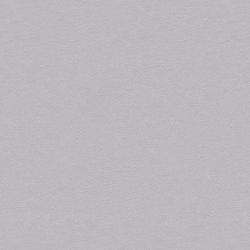 Magic Contrast 62402 | 501 | Tejidos tapicerías | Saum & Viebahn