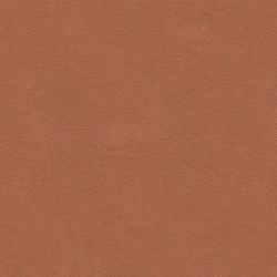 Magic Contrast 62402 | 701 | Tejidos tapicerías | Saum & Viebahn