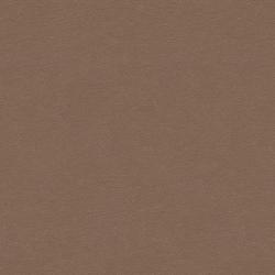 Magic Contrast 62402 | 702 | Tejidos tapicerías | Saum & Viebahn