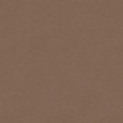 Magic Contrast 62402 | 702 | Fabrics | Saum & Viebahn