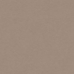 Magic Contrast 62402 | 705 | Tejidos tapicerías | Saum & Viebahn