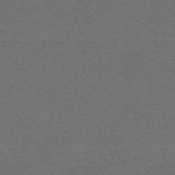 Magic Contrast 62402 | 901 | Tejidos tapicerías | Saum & Viebahn