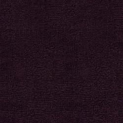 Magic Contrast 62403 | 101 | Tejidos tapicerías | Saum & Viebahn