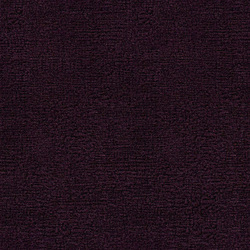 Magic Contrast 62403 | 101 | Fabrics | Saum & Viebahn