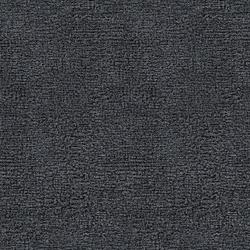 Magic Contrast 62403 | 900 | Tejidos tapicerías | Saum & Viebahn