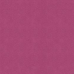 Magic Contrast 62404 | 102 | Tejidos tapicerías | Saum & Viebahn