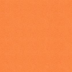 Magic Contrast 62404 | 106 | Tejidos tapicerías | Saum & Viebahn