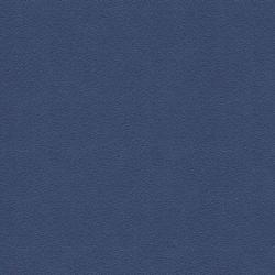 Magic Contrast 62404 | 300 | Tejidos tapicerías | Saum & Viebahn
