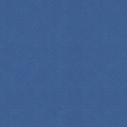 Magic Contrast 62404 | 303 | Tejidos tapicerías | Saum & Viebahn