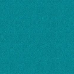 Magic Contrast 62404 | 302 | Upholstery fabrics | Saum & Viebahn