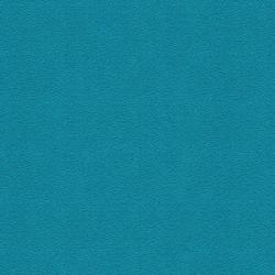 Magic Contrast 62404 | 304 | Möbelbezugstoffe | Saum & Viebahn