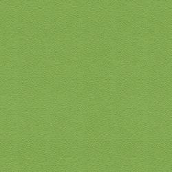 Magic Contrast 62404 | 401 | Tejidos tapicerías | Saum & Viebahn