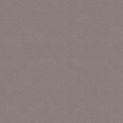 Magic Contrast 62404 | 500 | Tejidos tapicerías | Saum & Viebahn