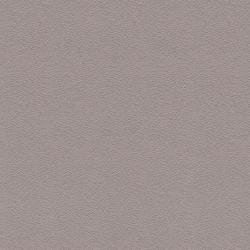Magic Contrast 62404 | 501 | Finta pelle | Saum & Viebahn