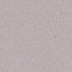 Magic Contrast 62404 | 701 | Tejidos tapicerías | Saum & Viebahn